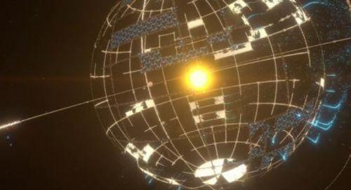 <b>戴森球计划双卫星种子代码分享 戴森球计划双卫星种子有什么用</b>