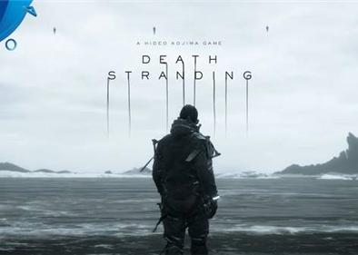 疑主机版《死亡搁浅》达千万级销量 PS前负责人领英暗示