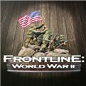 前线二战安卓版下载