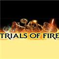 火焰审判单机版下载