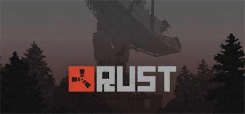 《Rust(腐蚀)》联机加速器推荐,迅游加速解决登录掉线难题
