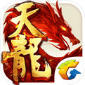 天龙八部安卓版下载
