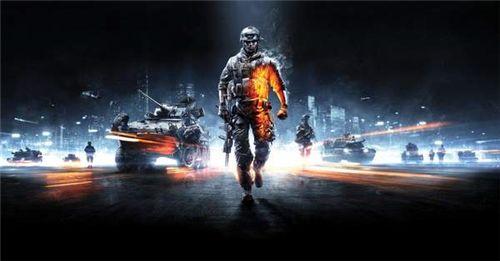 业内人士称:EA在开发《战地3》复刻版属于空穴来风