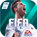 fifa足球世界官网下载