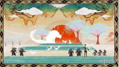 妄想山海朏朏进化材料介绍 妄想山海朏朏进化方法一览