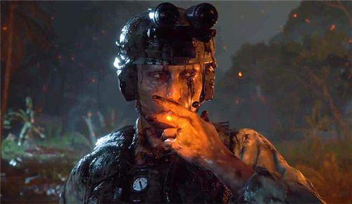 传《死亡搁浅》将出新剧情拓展版 PS5强化补丁开发中