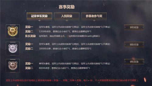 """《铁甲雄兵》攻城争霸完美落幕 """"起来说话""""战队问鼎总冠军"""