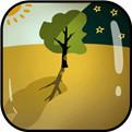 老农种树官方下载