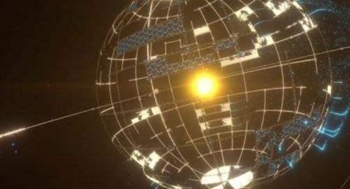 戴森球计划去新的星球方法,戴森球计划去新的星球