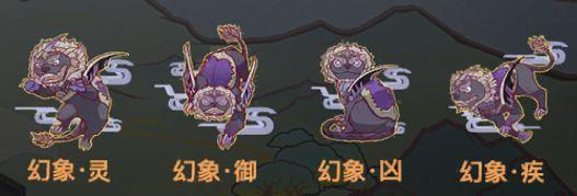 天谕手游锦夜逐年怎么玩  锦夜逐年春节活动玩法攻略