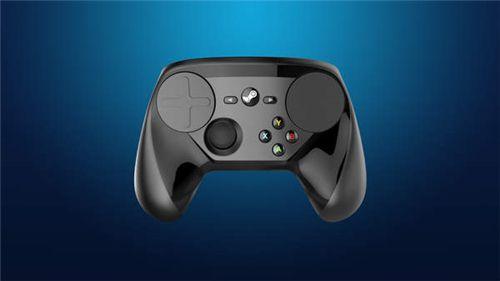V社已停产的Steam手柄侵犯专利 被判处罚400万美元