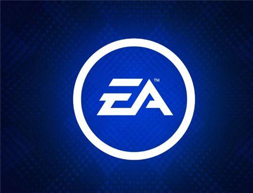 《星战》游戏为EA带来30亿利润 将继续投资系列游戏