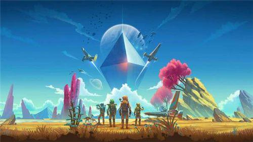 《奥日》开发商CEO炮轰友商 2077、无人深空全中枪
