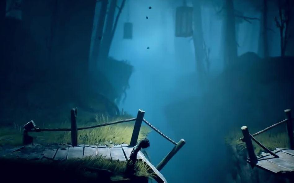 小小梦魇2游戏剧情解读 小小梦魇2讲了什么故事