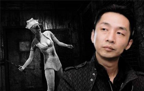 《寂静岭》将重启?作曲家山冈晃透露新作的采访被删除