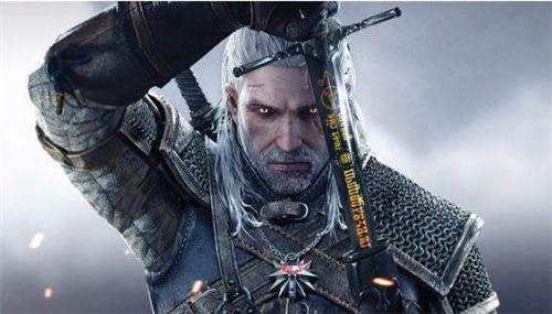 PS4状态良好 GameSpot评有史以来25款优秀PS4游戏
