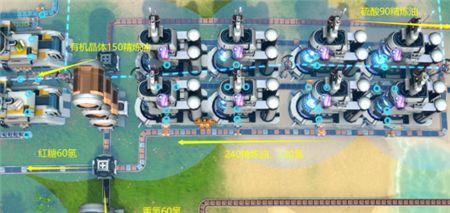 戴森球计划钛合金要怎么制作 戴森球计划钛合金制作方法