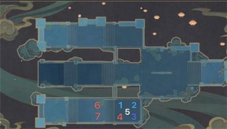 原神机关奇谭难度6怎么通关 原神机关奇谭难度6通关攻略