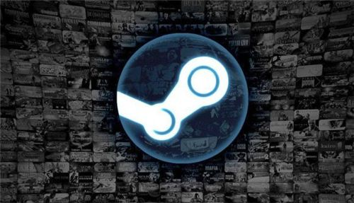 Steam在售游戏总数已超5万款 增长势头短期不会放缓