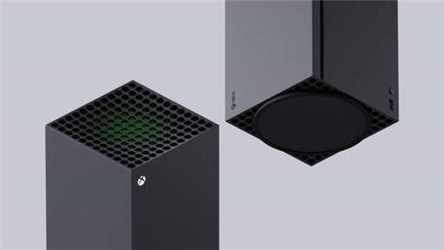 Xbox项目管理总监:未来将公布令人兴奋的XSX主机消息