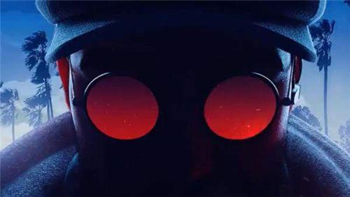 《彩虹六号:围攻》Y6S1行动首张视觉图 新干员预热