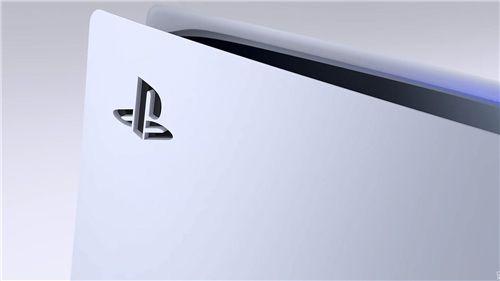 2020财年索尼承诺支出3.29亿美元 用于PlayStation
