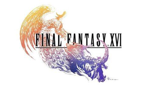 吉田直树谈《最终幻想16》 众口难调,情报谈之尚早
