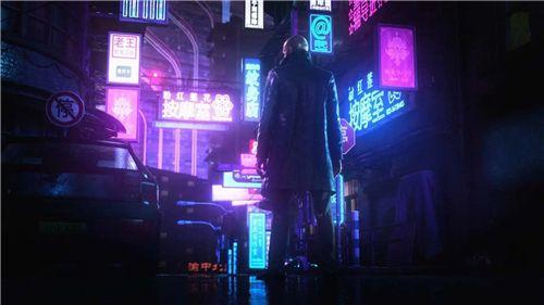 PC版《杀手3》前作地点导入功能上线 操作后无法撤消