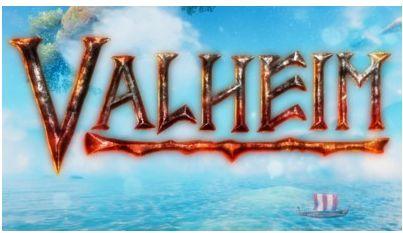 《Valheim:英灵神殿》加速器推荐,迅游加速低延迟不掉线