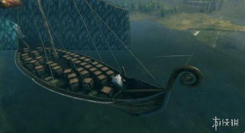 英灵神殿扩充船舱方法介绍 英灵神殿船舱太小怎么办