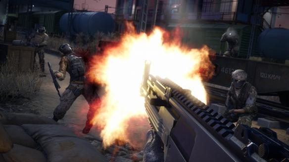 狙击手幽灵战士契约2发售时间介绍 狙击手幽灵战士契约2什么时候上线
