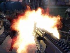 狙击手幽灵战士契约2发售时间介绍 狙击手幽灵战士契约2什么时