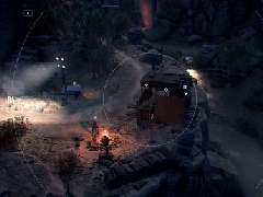 狙击手幽灵战士契约2背景故事介绍 狙击手幽灵战士契约2玩法特