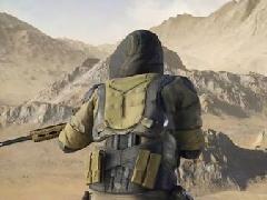 狙击手幽灵战士契约2有中文版吗 狙击手幽灵战士契约2发售平台