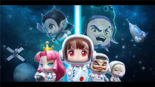 《大富翁10》销量破70万套 Switch版将添加日语配音