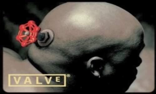 网曝Valve正开发两个新游戏 其一由Dota之父参与设计