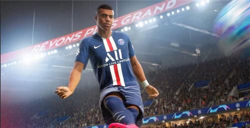 EA诉讼获胜 并重申不会在体育游戏中使用掠夺性脚本