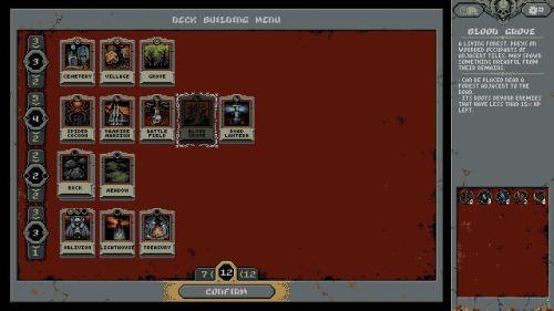 循环英雄死灵法师强力套装分享 循环英雄死灵法师装备天赋推荐