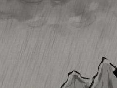 鬼谷八荒异兽行云布雨在哪里 异兽行云布雨奇遇任务完成步骤分享