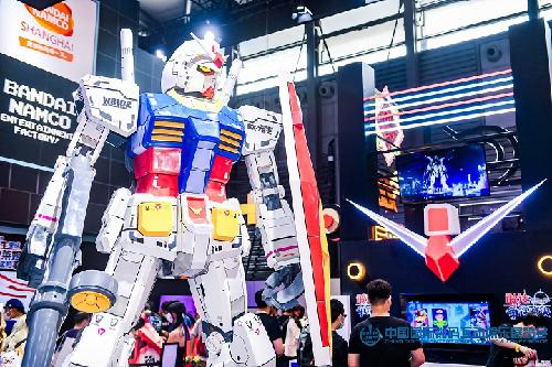 媒募如话!2021第十九届ChinaJoy媒体合作即日启动!