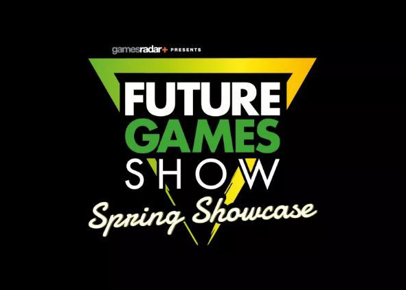 """""""未来游戏展""""春季展会3月26日举行 将展示40款游戏"""