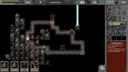 循环英雄追忆迷宫怎么获得 循环英雄追忆迷宫获取方法介绍