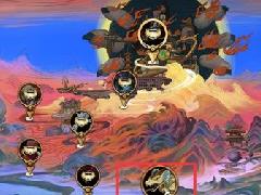 天地劫幽城再临天地阁远征玩法介绍 天地阁远征选择队伍技巧