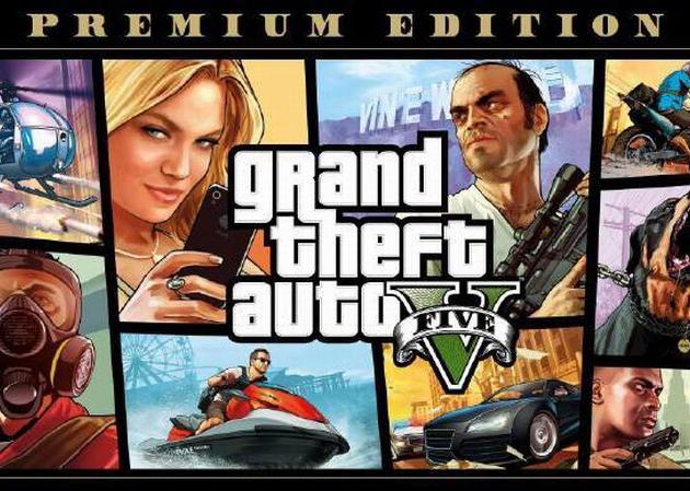 美议员提议禁售《GTA5》 不单指谁 想禁售该类全部