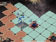 天地劫幽城再临化蛇初级通关技巧 化蛇初级关卡流程一览