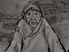 鬼谷八荒妇人拜托奇遇选哪个 老妇人拜托奇遇流程一览