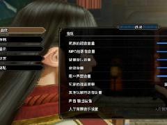 怪物猎人崛起基础操作介绍 怪物猎人崛起游戏系统分享