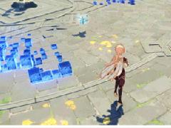 原神1.4弹幕小步舞第二阶段怎么玩  1.4弹幕小步舞第二阶段难点解析