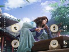 秦时明月世界名剑搭配哪些职业 名剑全时期平民搭配推荐