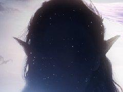 一亿粉丝!顶流!绝美女星将主演《全民奇迹2》同名魔幻大片